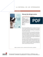 p24140_manual_etologia_canina_pvp.pdf