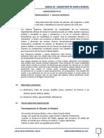 Informe 5 Alonso
