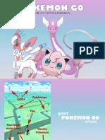 11605375_PokemonGameGuide