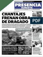 PDF Presencia 17 Agosto 2017-Def