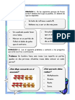 Comprensión matemática 01.pdf