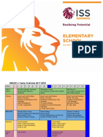 g4 2017-18 grade level overview