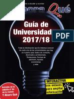 guia-universidades-YAQ-2017.pdf
