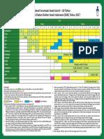 jadwal-imunisasi-resmi-idai-2017.pdf