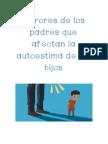 Errores-de-los-padres-que-afectan-la-autoestima-de-los-hijos-.pdf