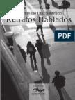 211279771-RETRATOS-HABLADOS.pdf
