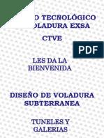 100623957 Diseno Voladuras Subt Galerias Ok