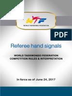 Referee-hand-signals.pdf