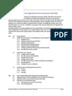 300-206_senss.pdf