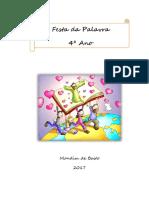 Guião_festa_palavra (2)