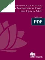 Closed_Head_Injury_CPG_2nd_Ed_Full_document.pdf