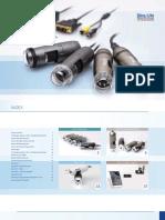 Brochure Dino-Lite 2015Q1 FR (2)