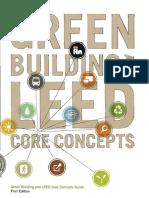 greenleed.pdf