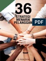 DAO 36 Strategi Menarik Pelanggan.pdf