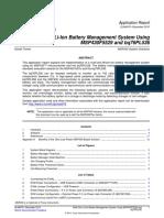 BMS Development.pdf