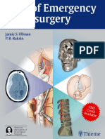 313922771-Atlas-of-Emergency-Neurosurgery.pdf