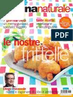 rivistedigitali_CN_2013_002_cop_001.pdf