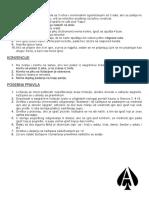 Preferans - pravila.pdf