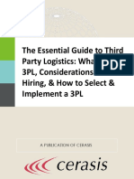 3PL-eBook