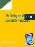 WritingActivities-0.pdf