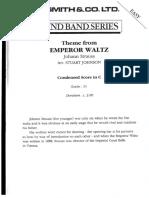255832670-Emperor-s-Waltz-Concert-Band.pdf