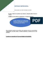 2.-marketing ENFOQUE EMPRESARIALE.docx