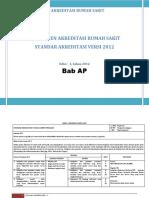 INSTR AKRED - Bab AP Des12.pdf