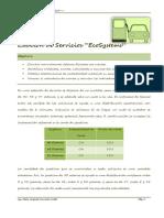 CasoEstudioPag1_2