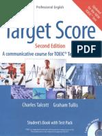 Book TS.pdf