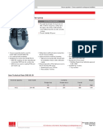 Datasheet 32028210 SBF-BD En