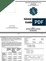 314465973-Advanced-Accounting.pdf