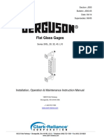 J500.05-Flat-Glass-Gages-April-2014.pdf