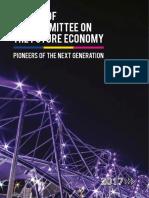 CFE Report.pdf