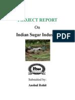 sugarindustry-140325204918-phpapp01