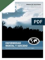 WFMH+2010+-EM+y+Suicidio+(Guia+para+la+Familia)-.pdf