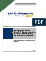 224273703-SAP-Brazil.pdf
