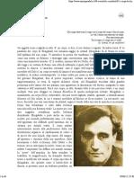 Massimo Piermarini I Corpi Di Eliogabalo