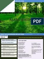 1a. SOALAN ALAM SEKITAR(1).pdf