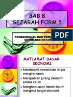 bab_8_sejarah_form_5.ppt