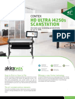 CONTEX HD ULTRA i4250s SCANSTATION.pdf