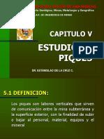 150891629-Pique