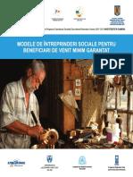 MODELE-DE-INTREPRINDERI-SOCIALE-PENTRU-BENEFICIARI-DE-VENIT-MINIM-GARANTAT1.pdf