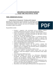 ORGANIZATIONAL FUNCTIONS.docx
