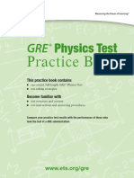 practice_book_physics.pdf