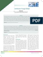 22_237Praktis-Pemeriksaan Fungsi Ginjal.pdf