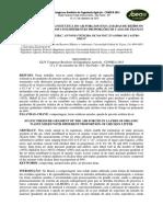 Gradiente de Pressão Estática Do Ar Forçado Em Camadas de Resíduos Orgânicos Misturados Com Diferentes Proporções de Cama de Frango