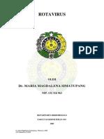 09E01451.pdf