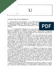 Alszeghy - Unción de Enfermos NDT.pdf