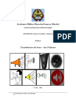 ficha6.pdf