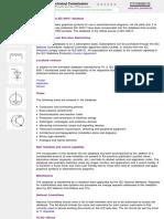 Info Iec60617 DB